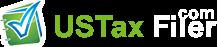 US Taxfiler